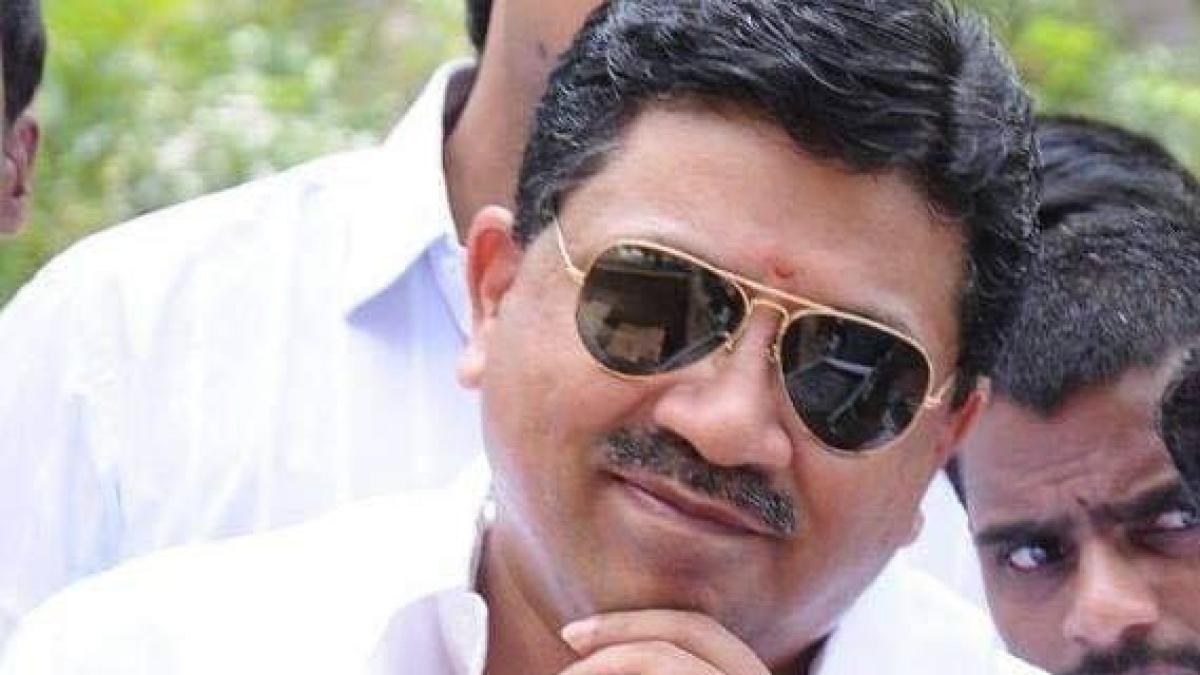 No apology to Goans: Tamil Nadu Minister Thiaga Rajan after mocking Goa Minister Mauvin Godinho