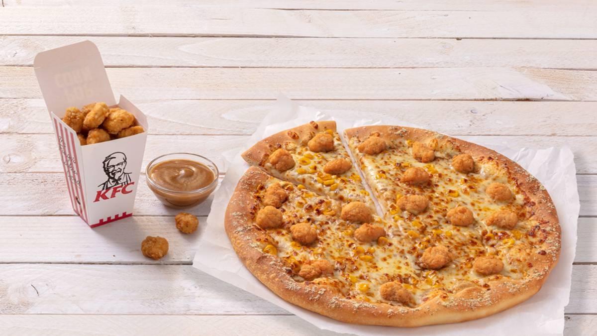 IPO alert: Pizza Hut, KFC and Costa Coffee operator Devyani International files IPO papers