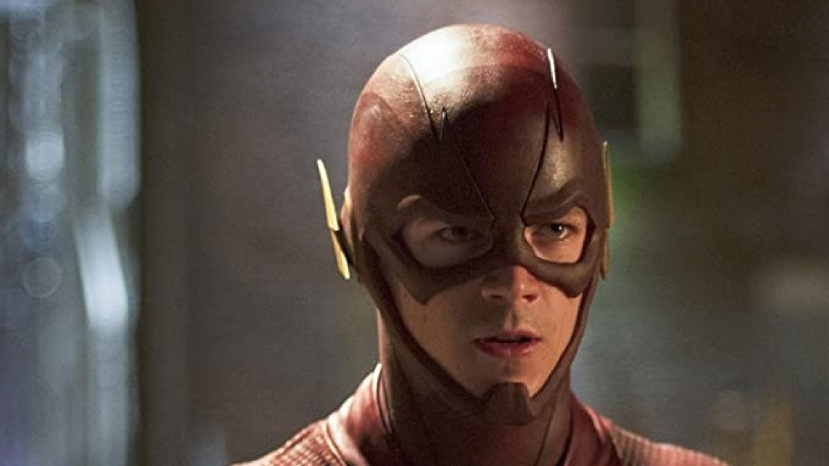 Weekend Binge List: From The Flash to Daniel... top picks from OTT to keep boredom at bay amid the pandemic