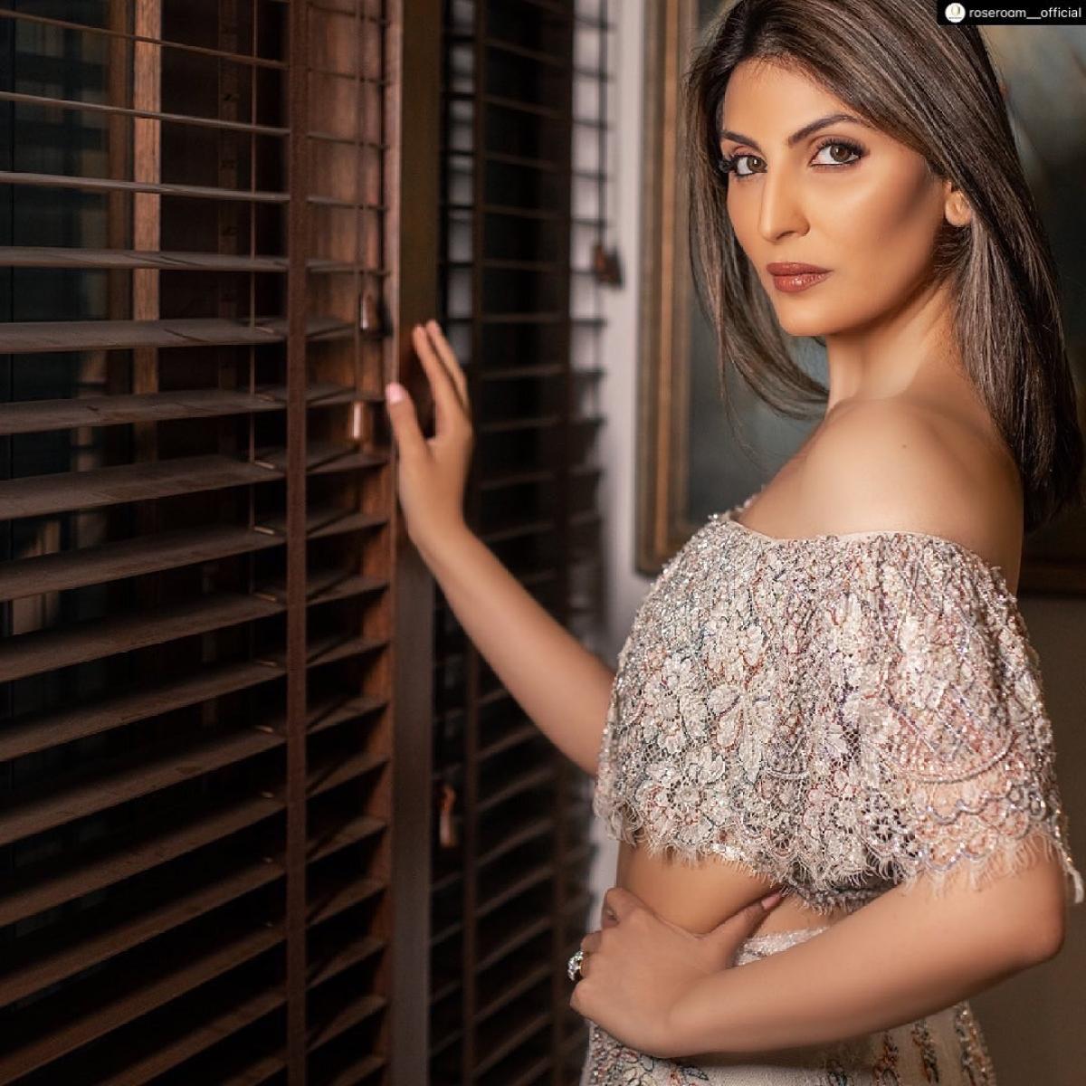 'Ranbir, Kareena are superstars only because...': Riddhima Kapoor Sahni on nepotism