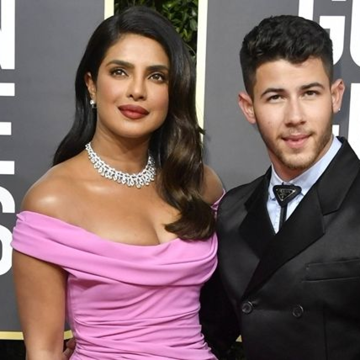 Priyanka Chopra, Nick Jonas raise nearly Rs 4 crore to help India amid COVID-19 crisis, express gratitude to fans
