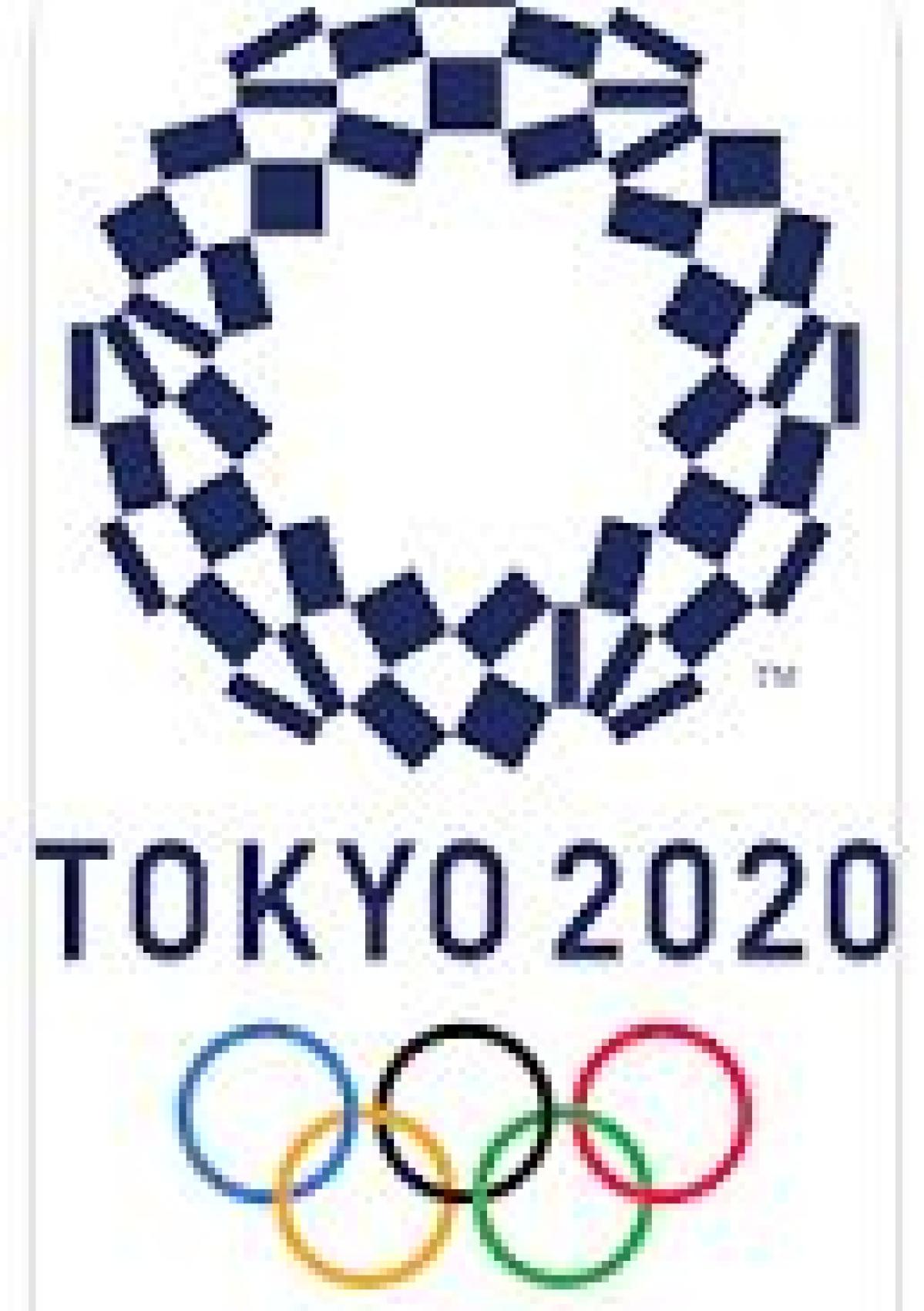 No threat to Tokyo Games: IOC
