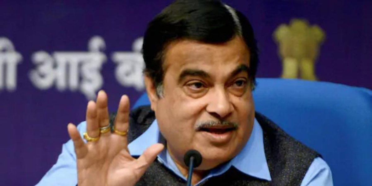 Global body writes to Nitin Gadkari to identify blackspots on Indian roads