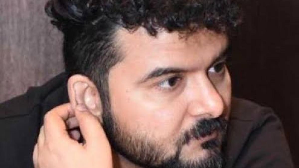 Film editor of 'Jagga Jasoos', 'Ludo' Ajay Sharma, dies 10 days after SOS for oxygen bed in Delhi