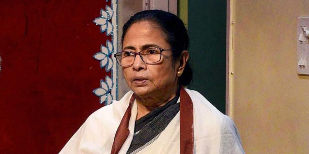 Cyclone Yaas: All precautionary steps taken, says West Bengal govt