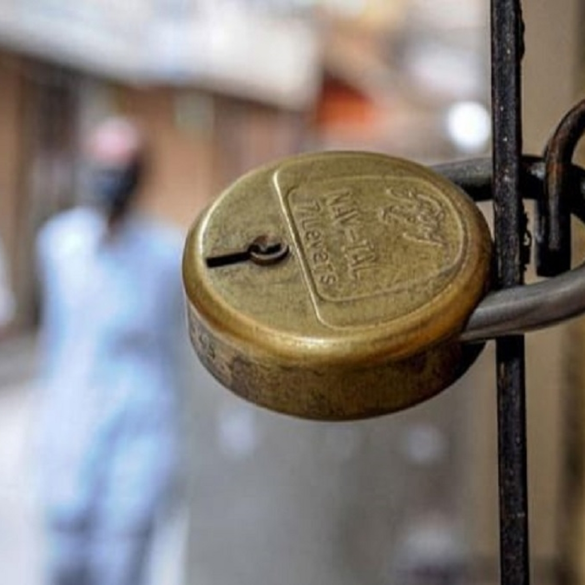 Amid rising COVID-19 cases, Bihar govt imposes lockdown till May 15