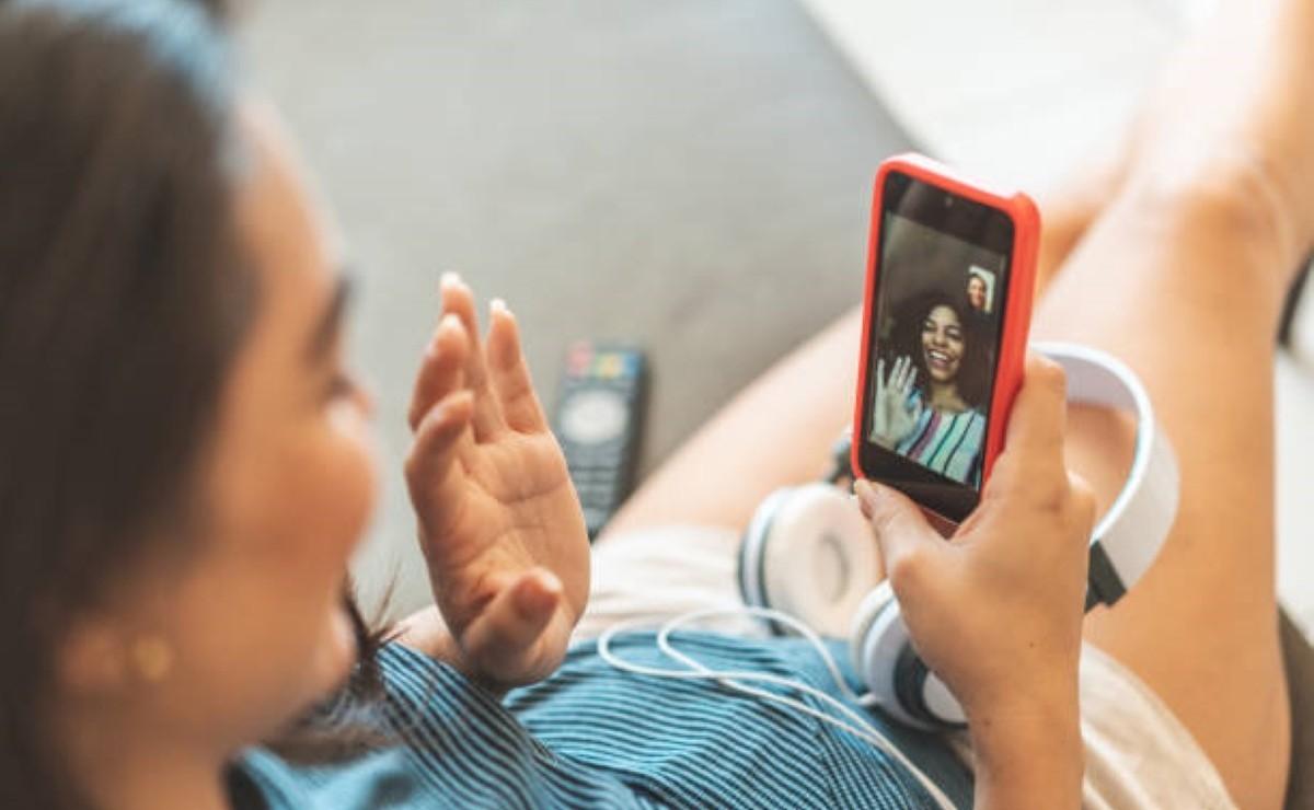 90% feel video calls help them combat loneliness: Report