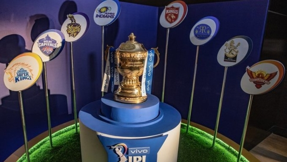 IPL 2021 likely from September 19: 10 double-headers in 3 weeks; tournament to be played in UAE