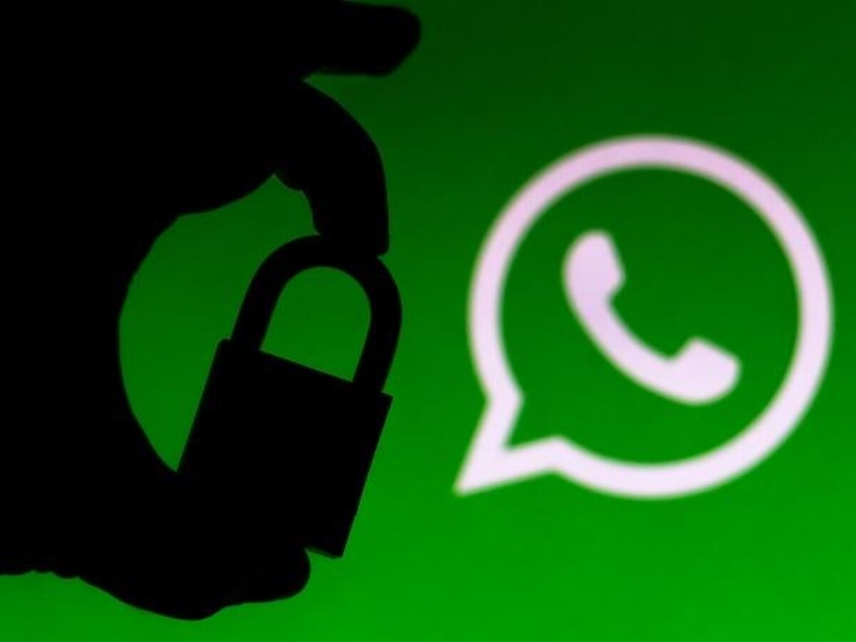 FPJ Edit: WhatsApp gets it right, by obeying the law of the land even as it fights the new rules