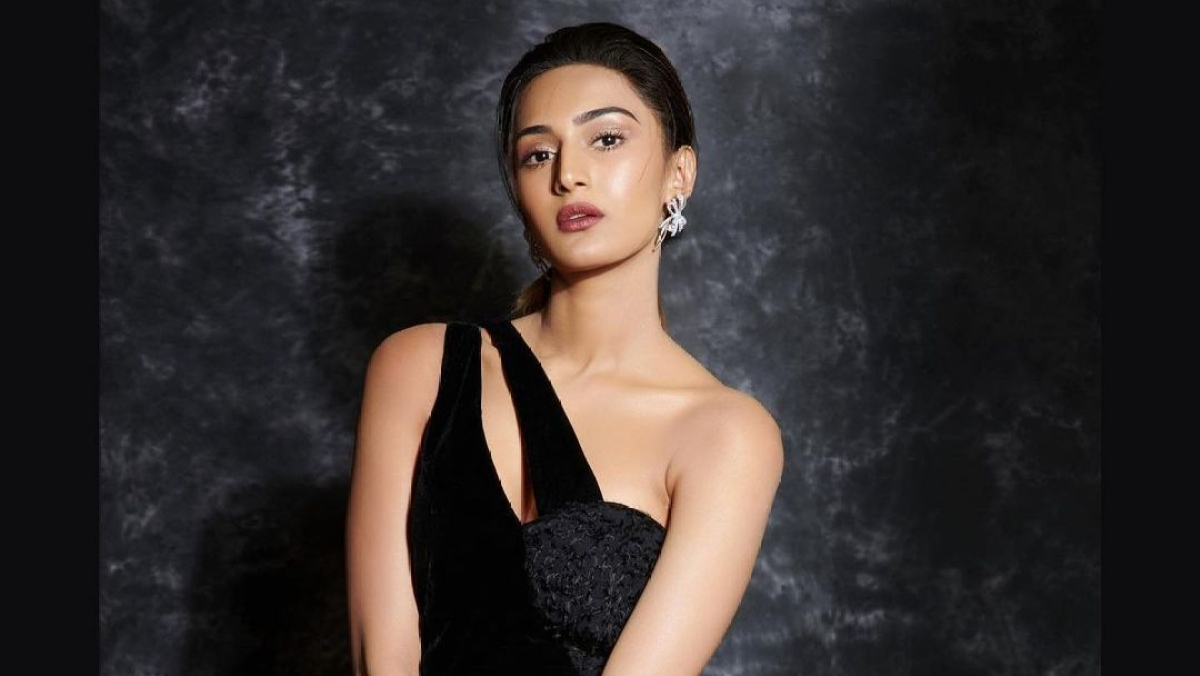 Erica Fernandes opens up on her role in 'Kuch Rang Pyaar Ke Aise Bhi' season 3, says 'Sonakshi's character is too dear to me'