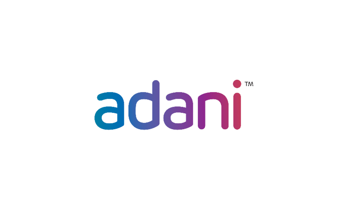 Results: Adani Power posts Rs 13.13 crore net profit in March quarter