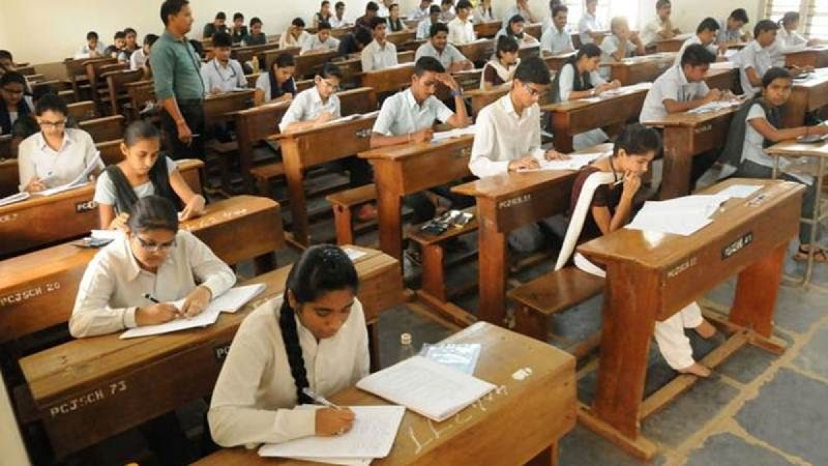 Bhopal: Letter to Governor, chief minister, marks of class 10 students must not be deducted, says MLA