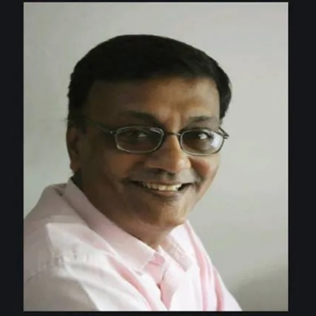 Senior journalist Sunil Jain passes away due to COVID-19-related complications, PM Modi condoles demise
