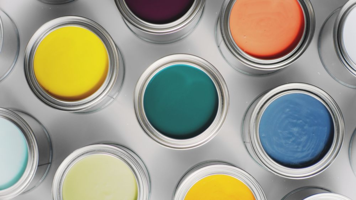 Results: Akzo Nobel India Q4 net profit up 37% to Rs 74 crore