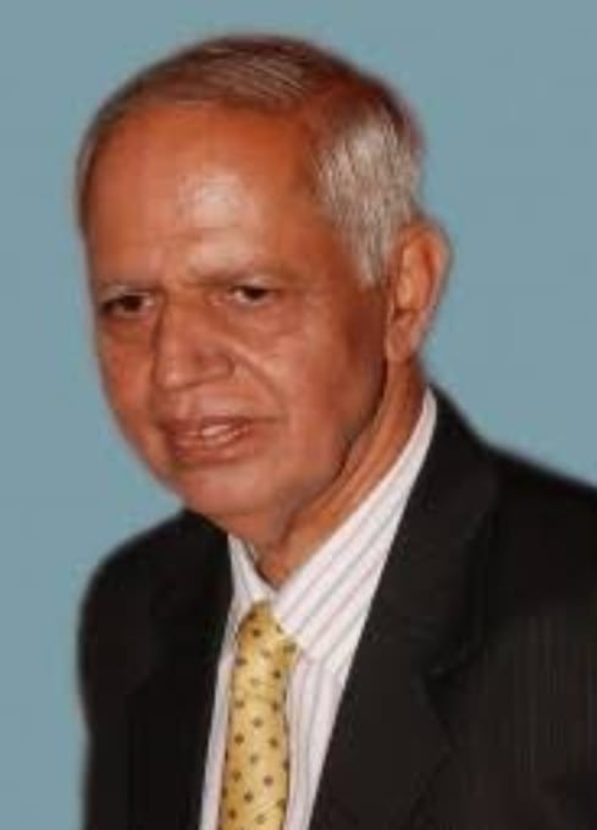 Ujjain: 'Vaccinate rapidly, vaccinate free or perish'