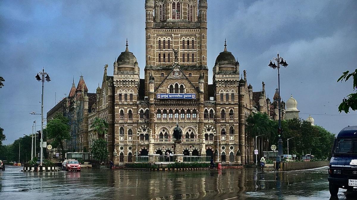 Mumbai: Latest updates on May 20