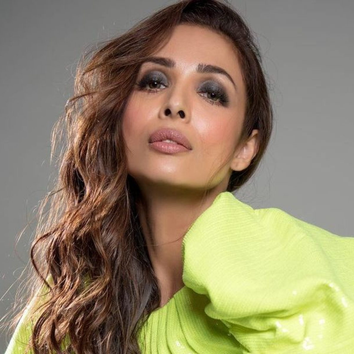 Throwback Thursday: When 'Chaiyya Chaiyya' star Malaika Arora was categorized as 'dark-skinned' in Bollywood