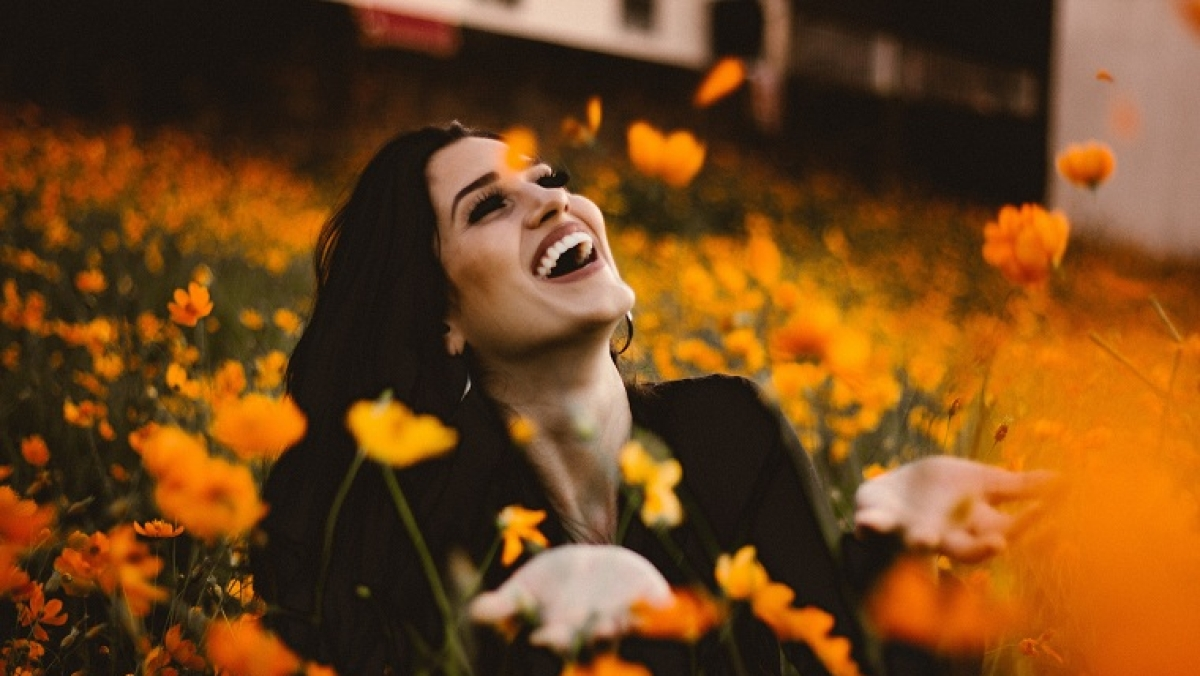 Covid-19 lockdown: Simple tricks that can help you imbibe positivity in your life