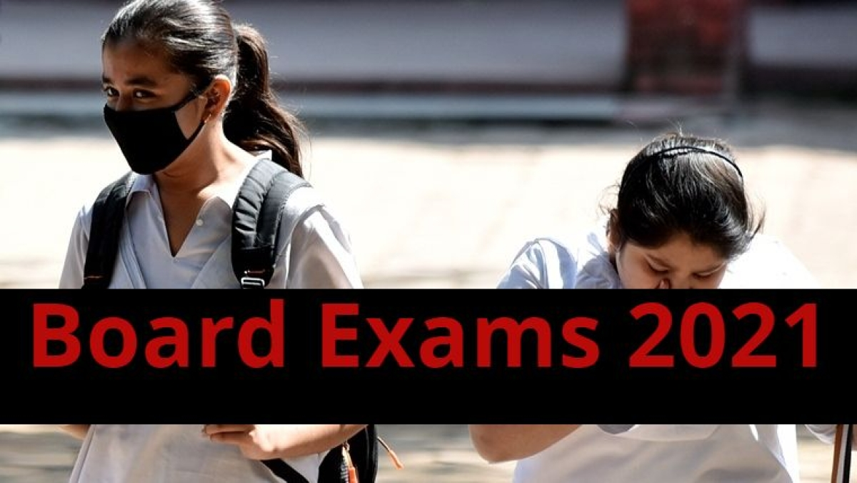 Class 12 board exams 2021: When will CBSE release evaluation criteria for Std 12? Here's what we know so far