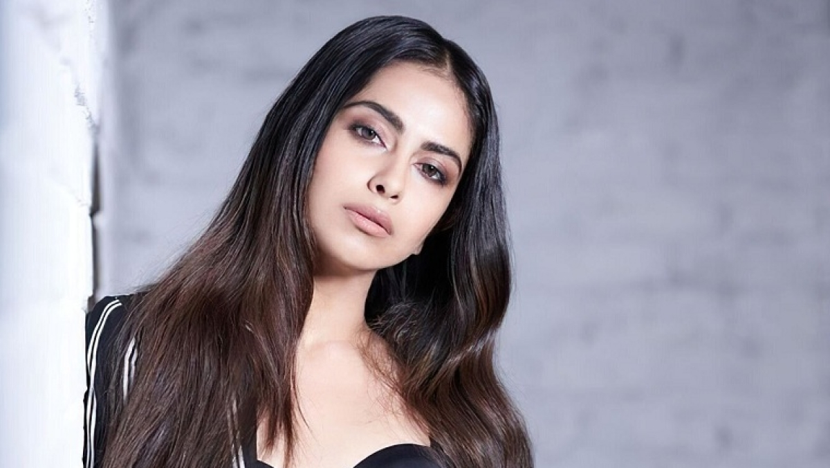 'Ballika Vadhu' actor Avika Gor talks about venturing into Telugu cinema, and her journey as an actor