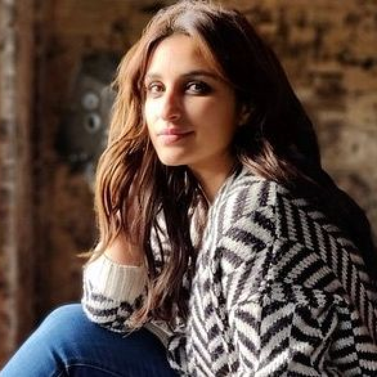 'Contractors don't talk to me properly': Parineeti Chopra on facing sexism while renovating her house