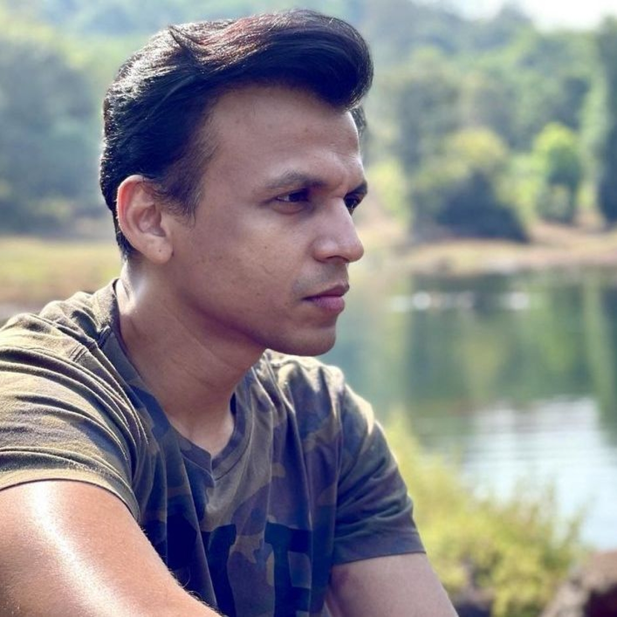 'Focus is on sad stories': 'Indian Idol 1' winner Abhijeet Sawant calls out musical reality show
