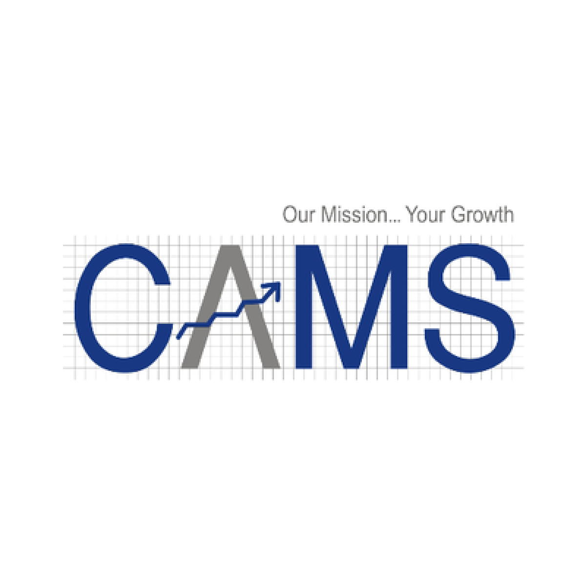 After months of getting listed, CAMS shares debut in NSE now: Find out why it took so long to get listed in NSE