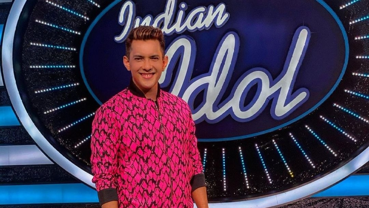 Indian Idol 12: Singer Aditya Narayan apologizes for 'Alibaug' comment after Raj Thackeray's MNS warns of action