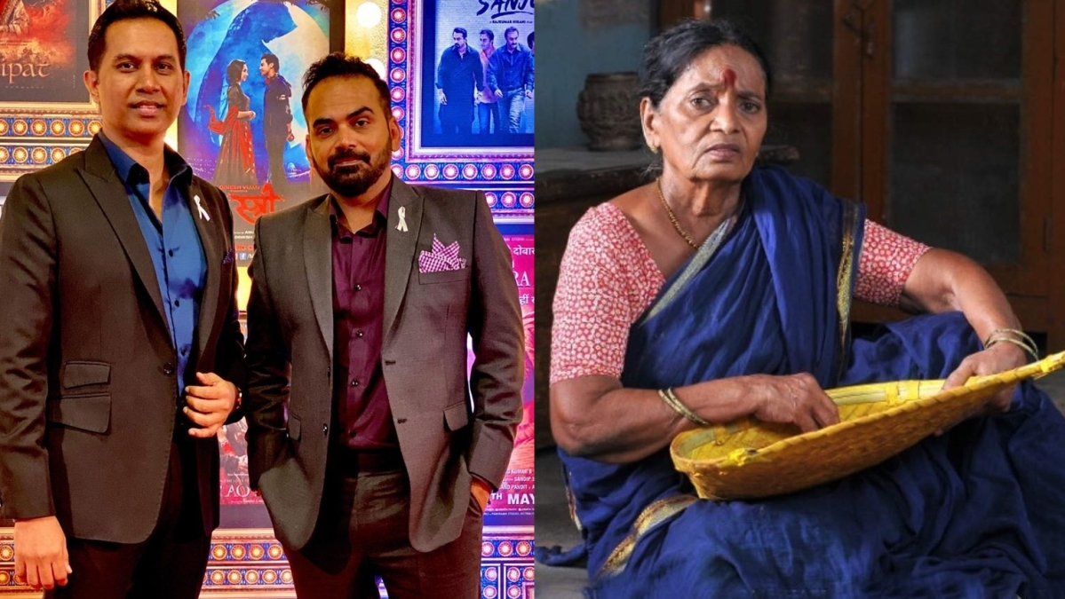 'The Family Man' creators Raj & DK ask fans to contribute to fundraiser for Telugu actor Pavala Syamala