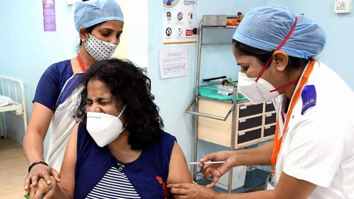 Mumbai: BMC to store global vaccine stock at Kanjurmarg facility