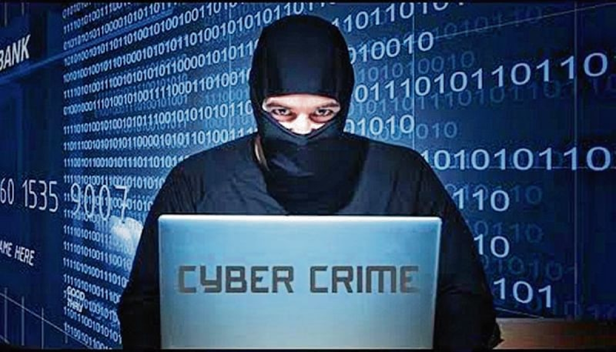 Mumbai: Youth lodges plaint for stealing online MBA lectures