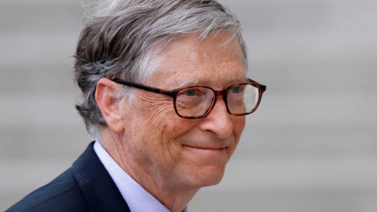 #ArrestBillGates: Here's why Indians are enraged at Gates Foundation