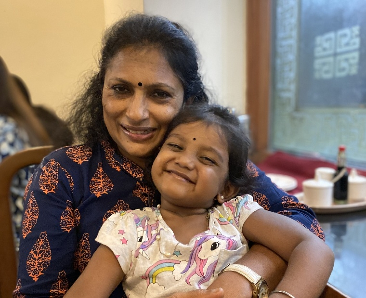 Mother's Day 2021: Seven Mompreneurs reveal how they juggled between home and work to setup their businesses