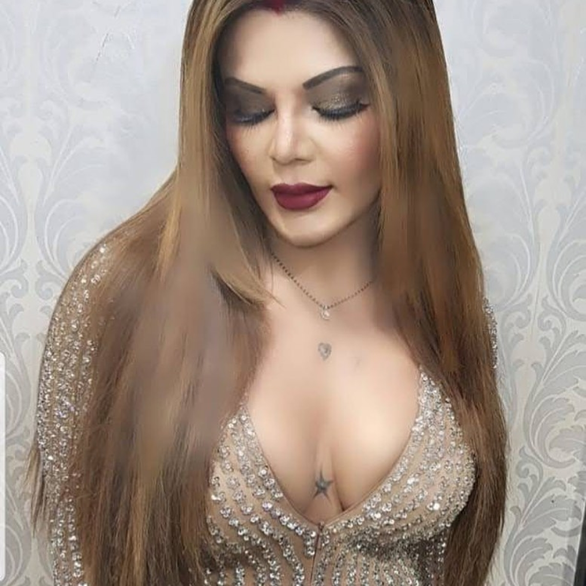 'It's not a joke okay': Rakhi Sawant's 'virginity certificate' from 2018 resurfaces on social media
