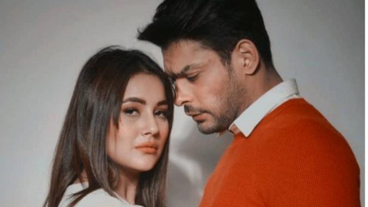 ALTBalaji clears air on reaction on Shehnaaz Gill post