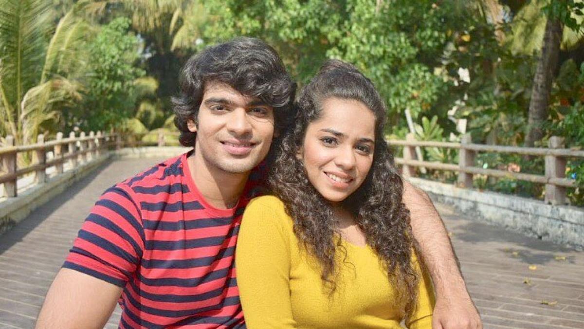 Mumbai: Cyberbullies trolling 'Mahabharat' actor Aayush Shah, sister Mausam sent to 14-day judicial custody