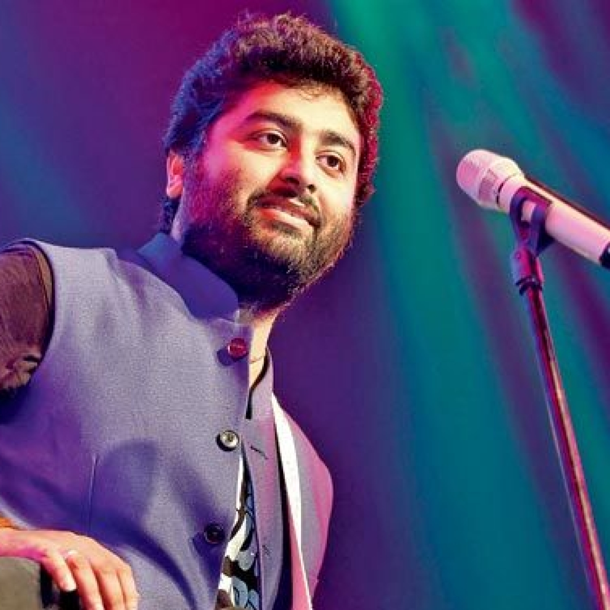 Arijit Singh's mother hospitalized; actress Swastika Mukherjee requests fans to donate blood