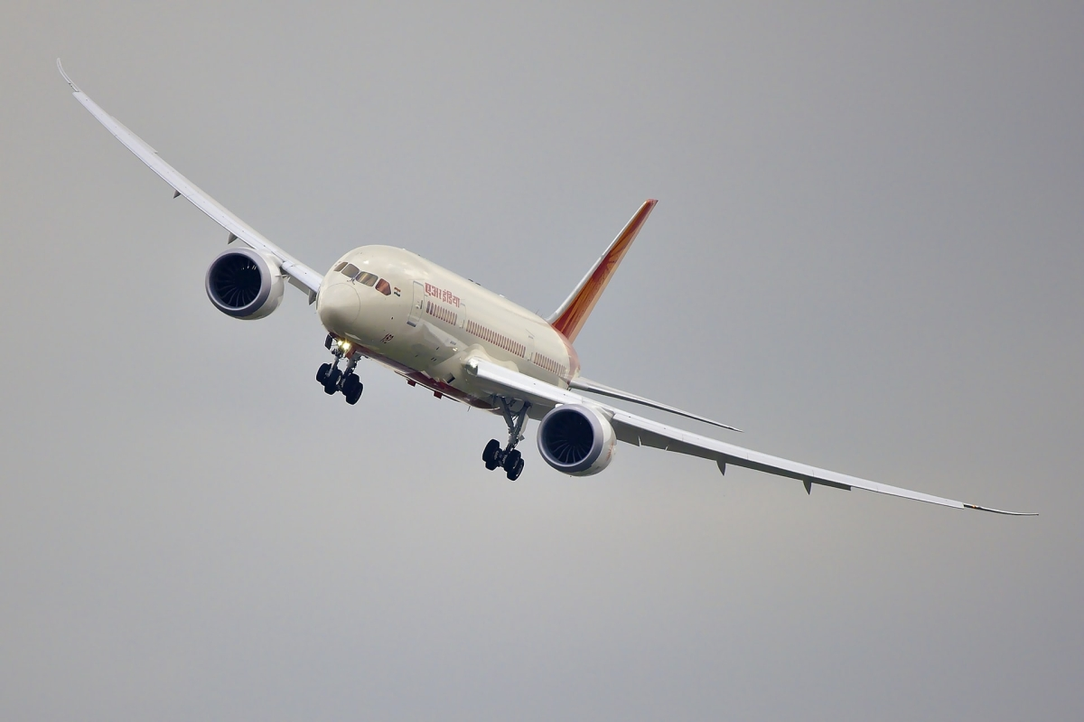 Air India data breach: What information was hacked and who exactly has been affected?