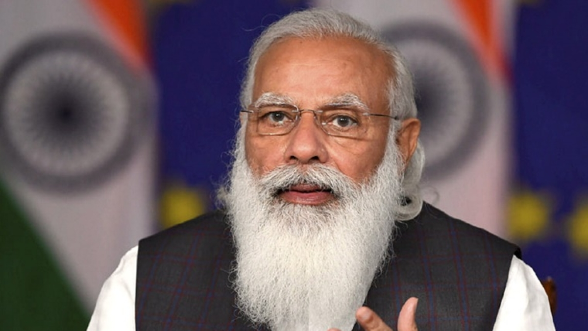 PM Modi to release 8th installment of financial benefit under PM-KISAN today