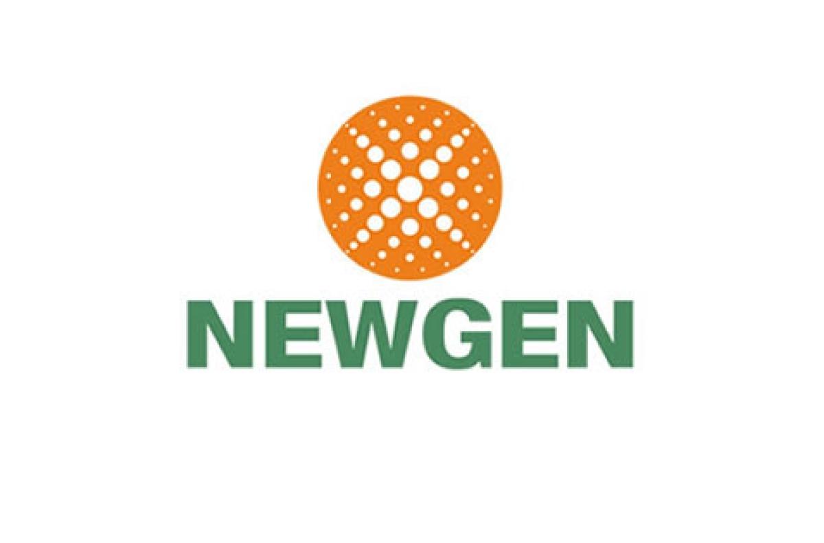 Results: Newgen Q4 net profit up over 27% to Rs 52.7crore