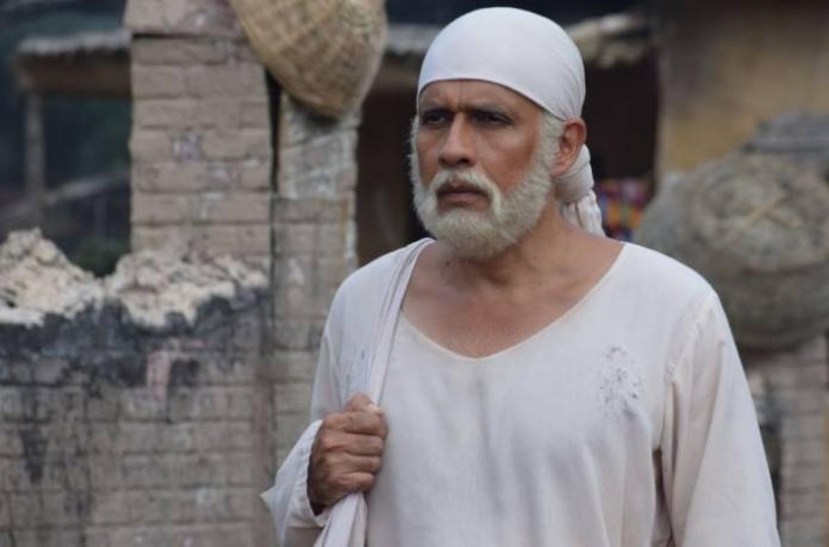 Covid-19 lockdown edition: From Ramayan to RadhaKrishn... mythological drama takes over small screen
