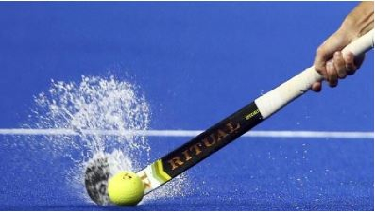 FIH Pro League India's matches postponed