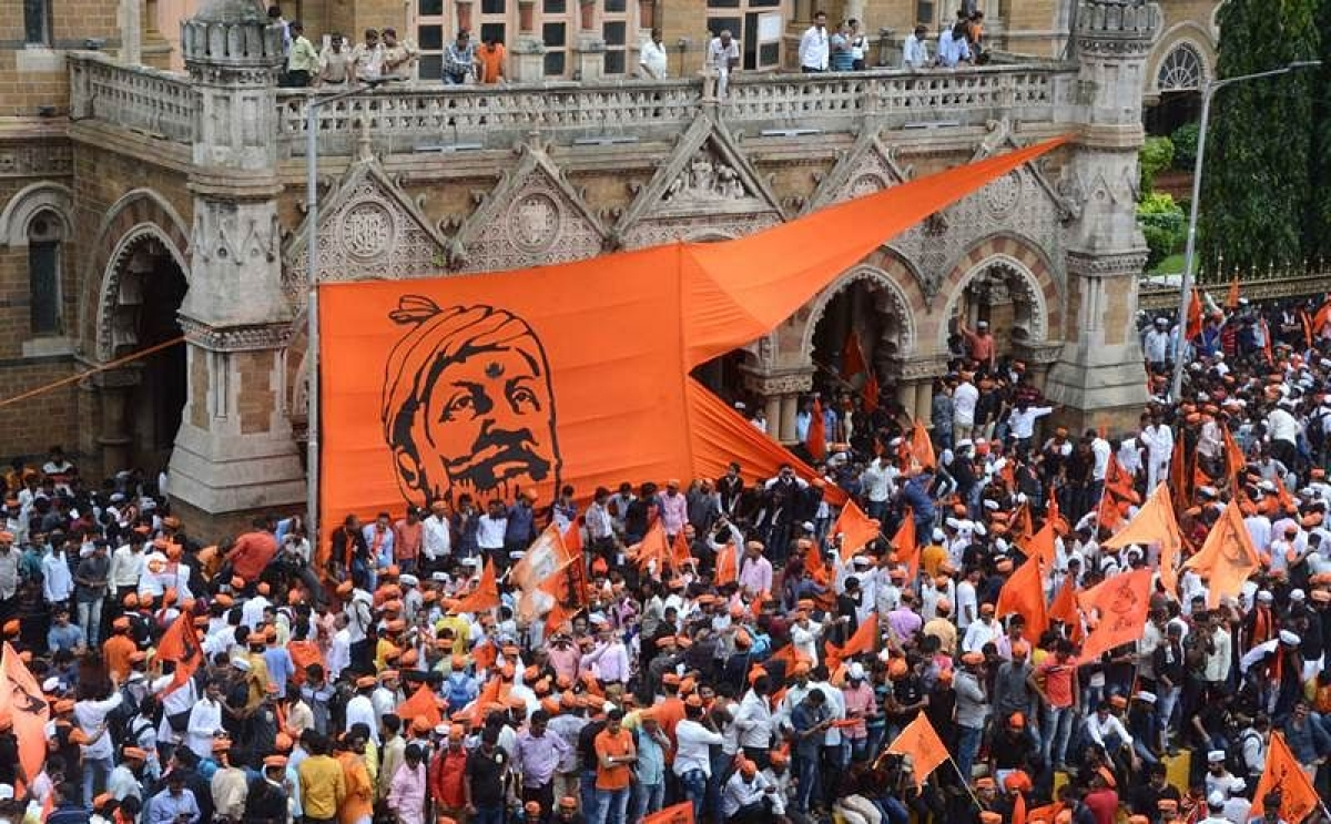 Mumbai: Congress bats for slew of sops for the Maratha community till the reservation is restored