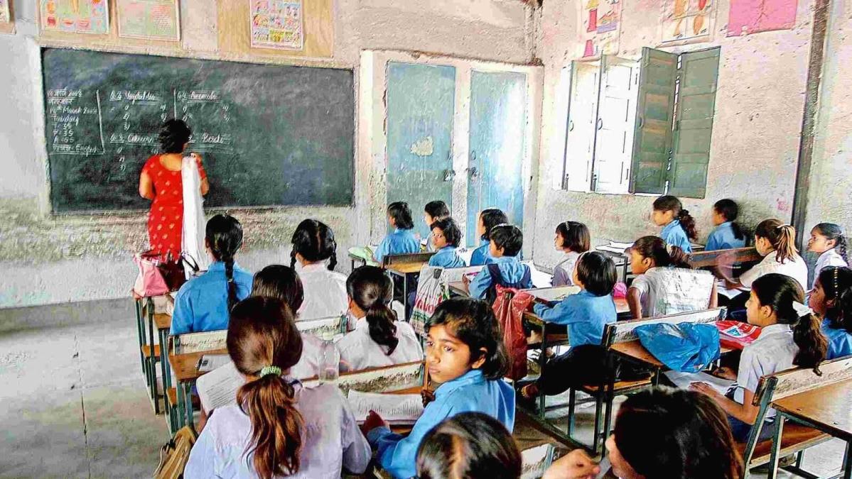Mumbai: Maha declares schemes for OBC, VJNT students