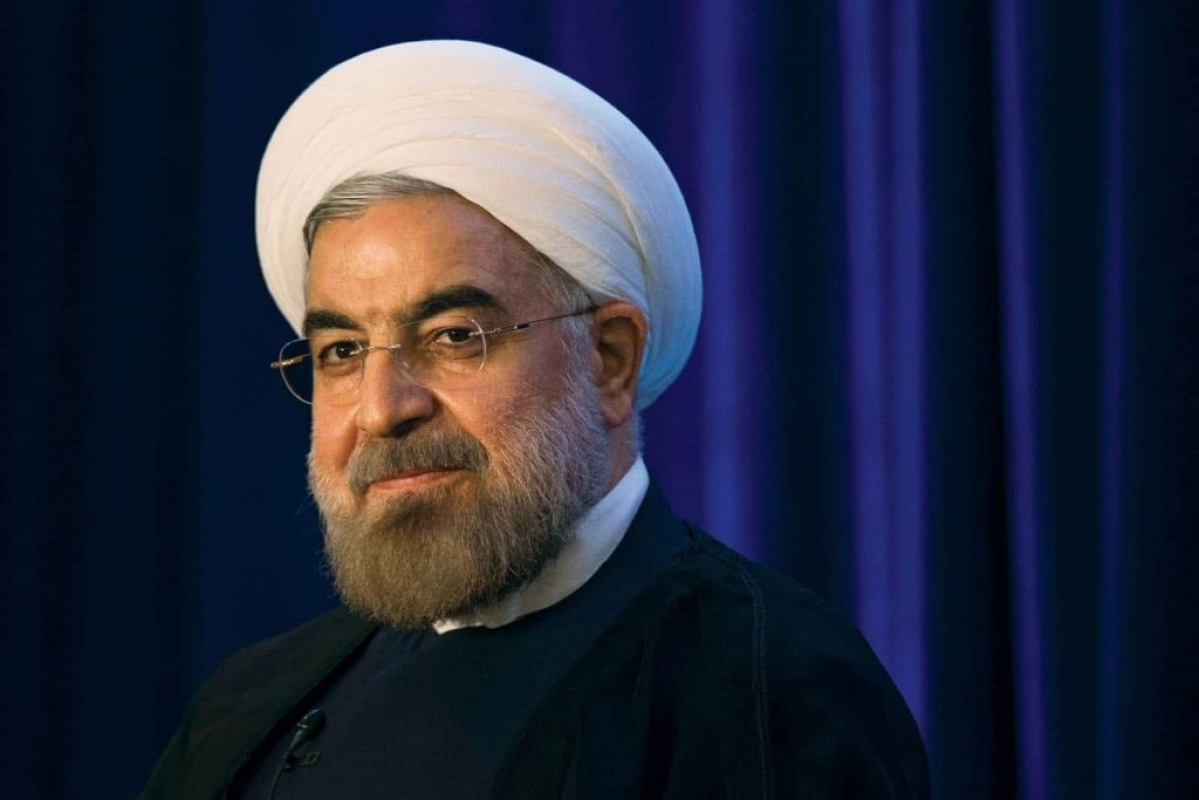 Main agreement reached to revive nuke deal: Iran President Hassan Rouhani