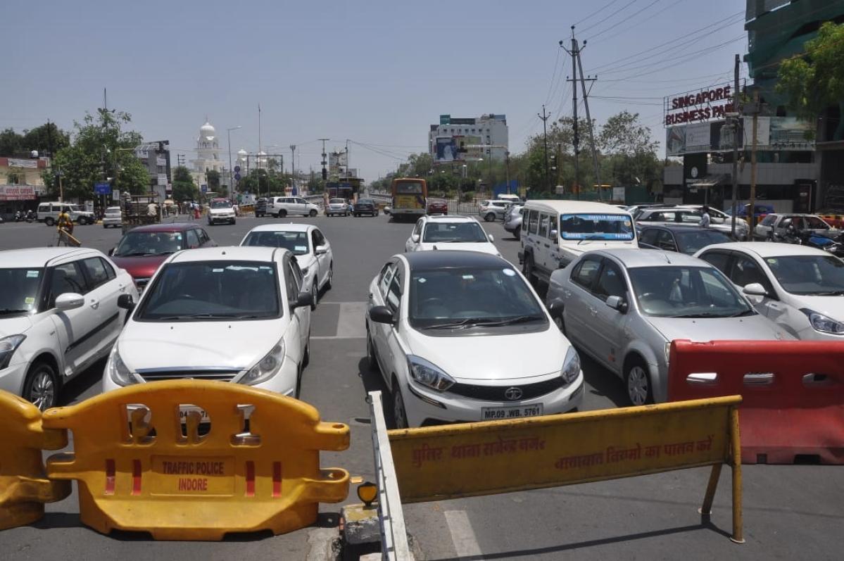 India's auto demand to recover despite COVID-19 second wave: Fitch
