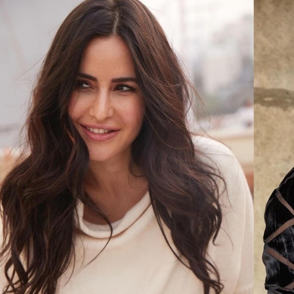 Vicky Kaushal Birthday Special: Tracing romance rumours with Katrina Kaif