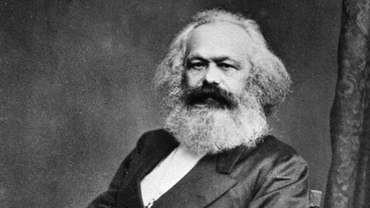 Karl Marx Birth Anniversary: Best inspirational quotes you ought to know