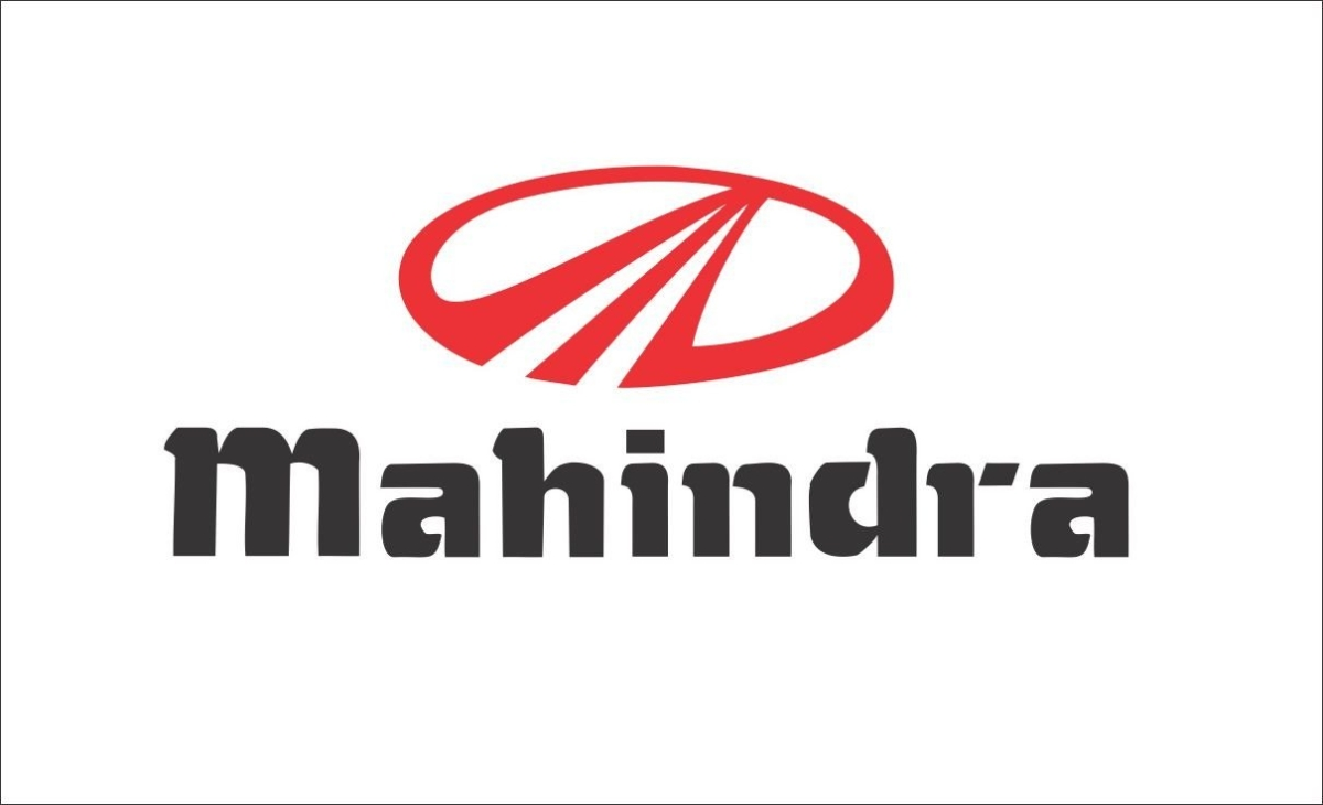 Mahindra to open M.A.D.E in UK