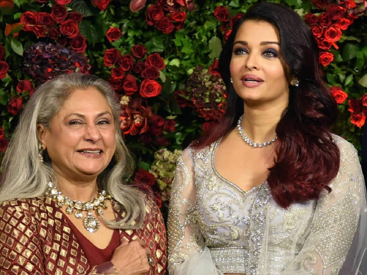 Mother's Day 2021: Iconic real-life 'saas-bahu jodis' of Bollywood